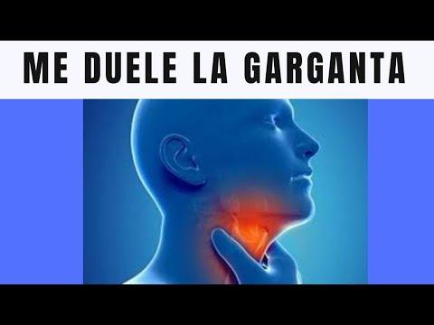 Me La Comes Hasta Que Me Corra En Tu Garganta 4137