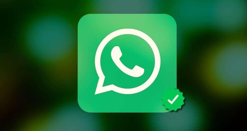 Nos Mande Un Whatsapp Para Quedar Ahora Tenemos Sitio Ni Cobramos 2038