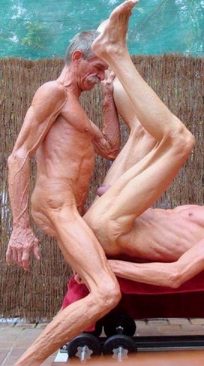 Sexo Piso Sin Vecinos 2154