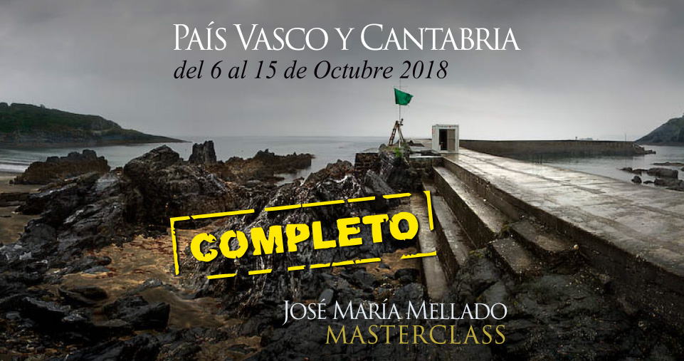 Me Desplazo Por El País Vasco Alrededores 2452