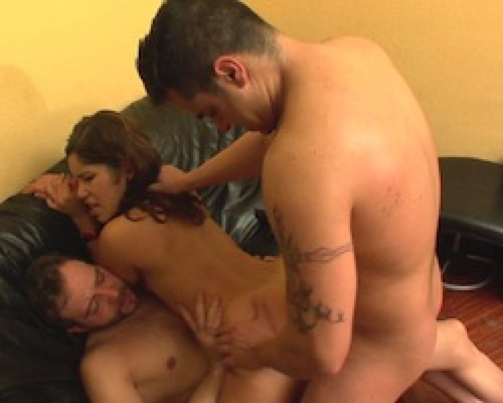 Trans Videos Blogspot En Pamplona 8275