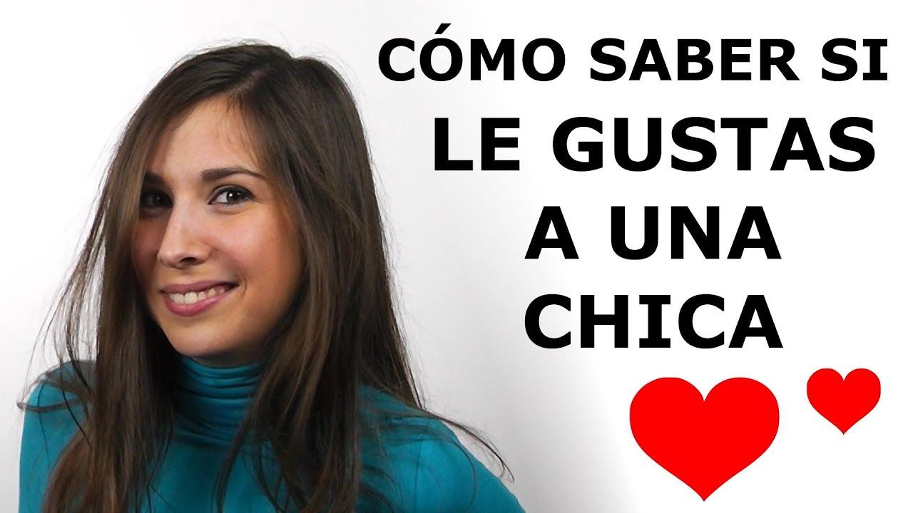 Si Buscas Lo Mejor Yo So Tu Chica 8692