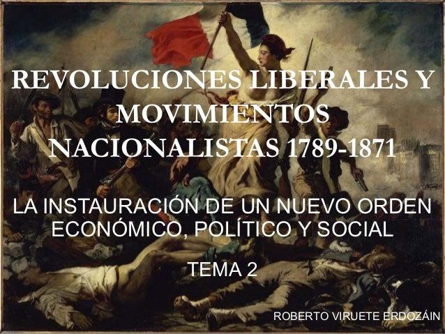Liberales Vialia En Berna 8124
