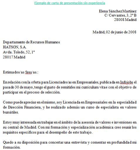 Ofreciendo Servicios Profesionales Con Mucha Experiencia En Frances 4916
