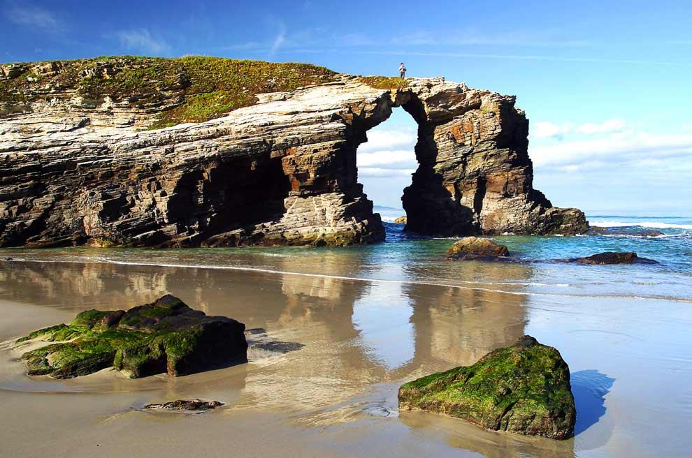 Fotos Wassap En Galicia 6834