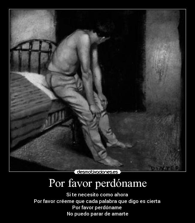 Sexo Por Favor Las Ch 3358