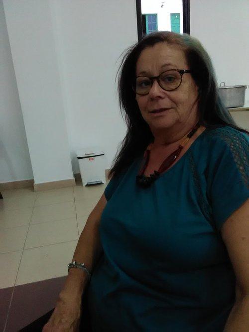Chico San Bartolomé Busca Chica De 30 A 37 Años Para Amistad 6333