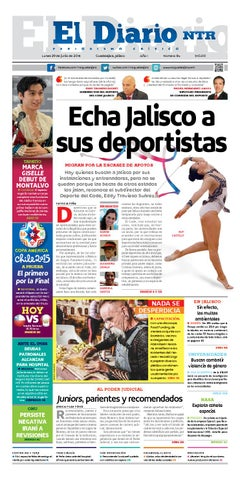 Mujeres Lesbianas Domina En Guadalajara 8353