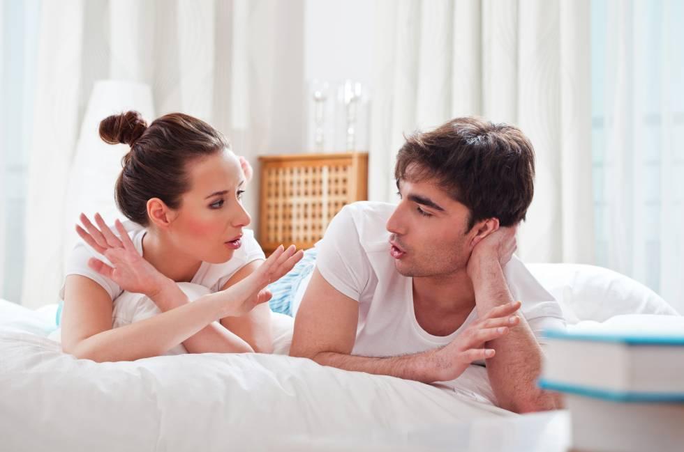 Me Gusta Mucho El Sexo U Lo Disfruto Al Maximo Haciendo De Todo Sin Goma 9482