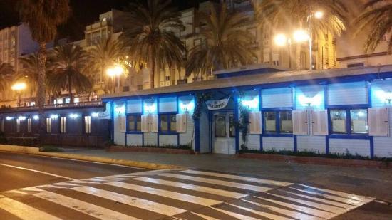 Intercambio De Parejas Bi En Ceuta 3261