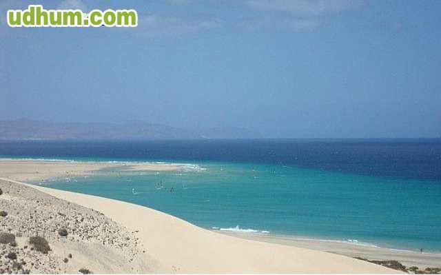 Piso Con 2 Meses En Fuerteventura 1779