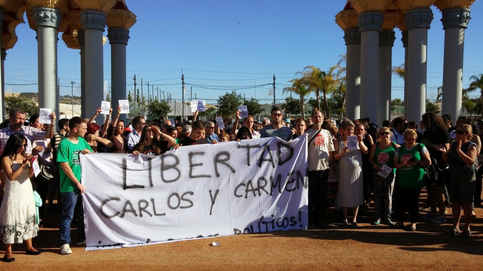 Conocer Gente Dominacion En San Cugat 1337