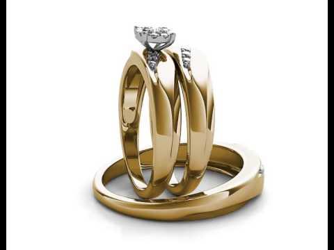 Con Experiencia En Trios Con Matrimonios 9882
