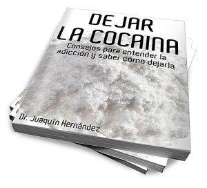 Pido Do Discreción No Consumo Drogas No Follo Sin P 1647