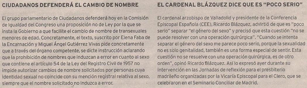 Sexo Catalana En Lugo 4283