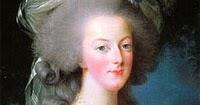 Reina Del Francés Fotos Reales Burela 9933