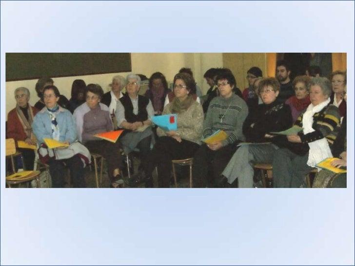 Encuentros Bases En Zaragoza 4590