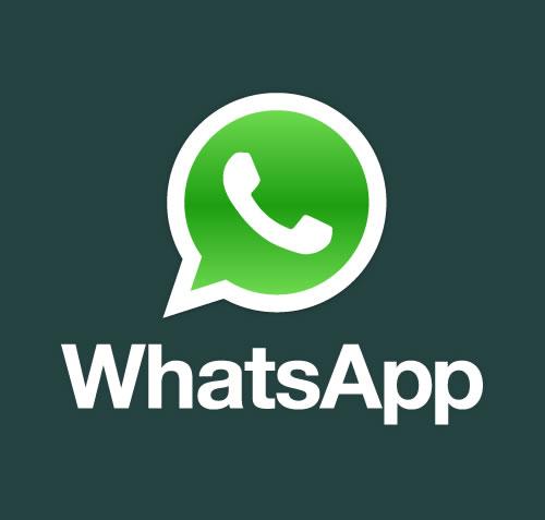 Desde 100€ Sólo Cita Previa Atiendo Whatsapp 8787