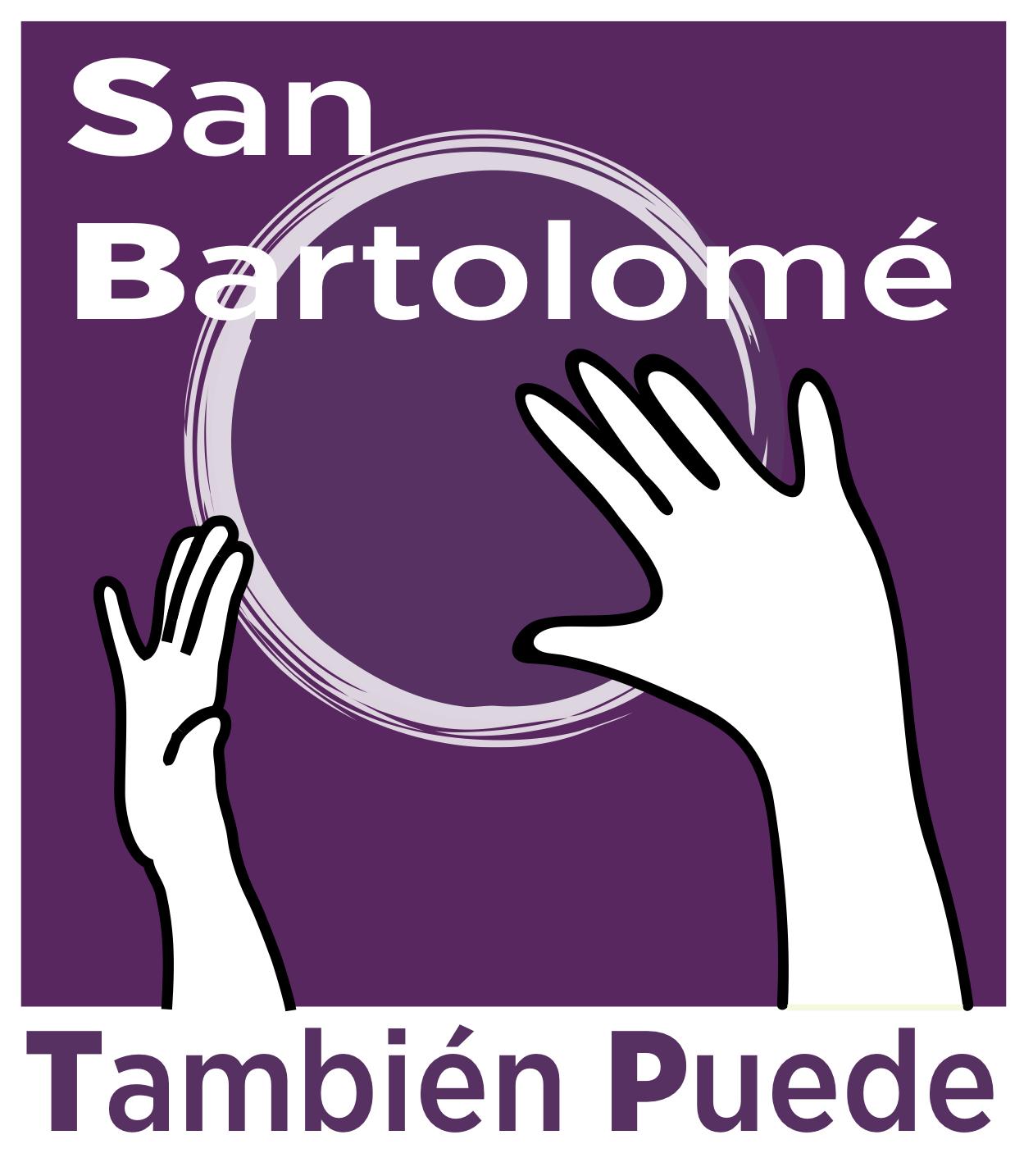 Sólo Gente Formal San Bartolomé 134