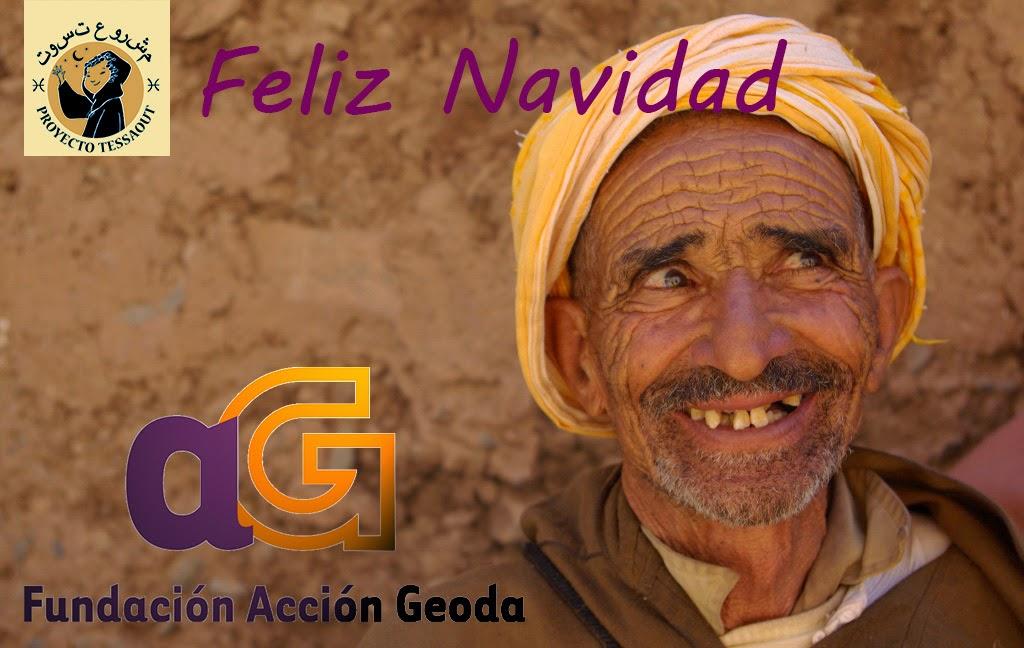 Volver A Casa Con Las Pilas Cargadas Una Sonrisa En El Rostro 8427