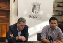 Liberales Osona En Paterna 749