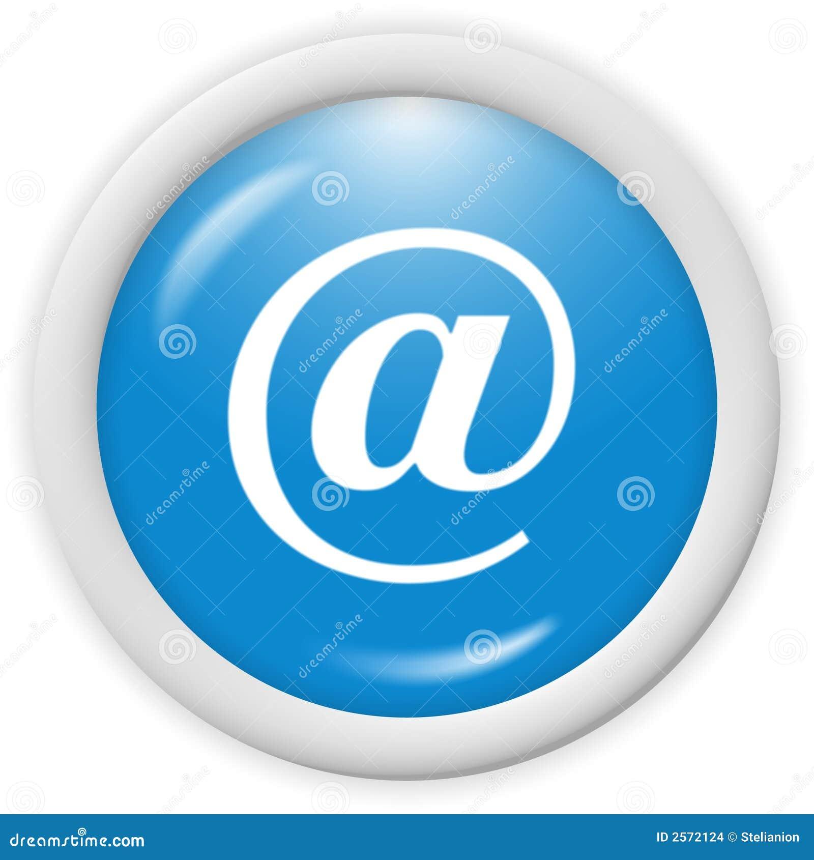 Contacto Fotos X Mail O Wasap 2843