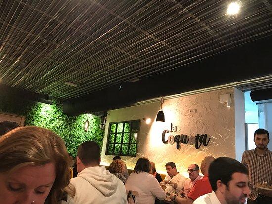 Asturiana Multiorgasmica En Rivas Vaciamadrid 9898