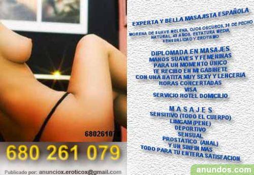 Madura Tetona Española En Malaga 473