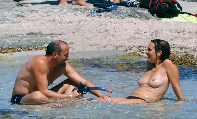 Masajista Valles En Formentera 9635