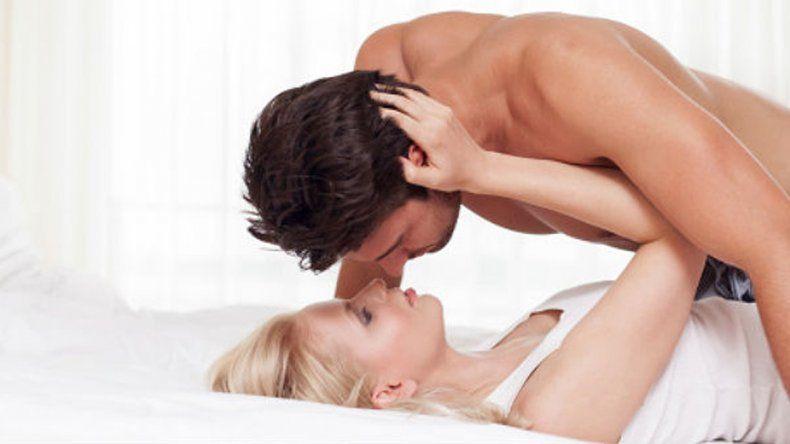 Sexo Trabaja En Geltrú 9042