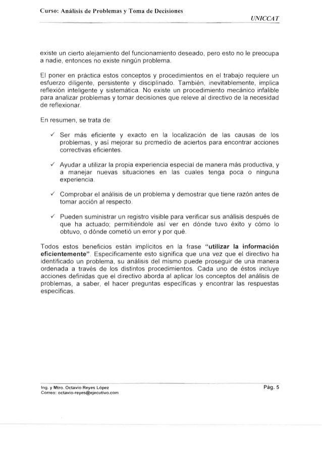 Nada Forzado Ante Todo Busco Gente Poco Mecánica 9752
