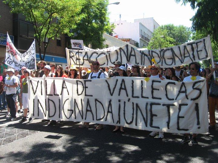 Vallecas Villa Linares Sexo 3623