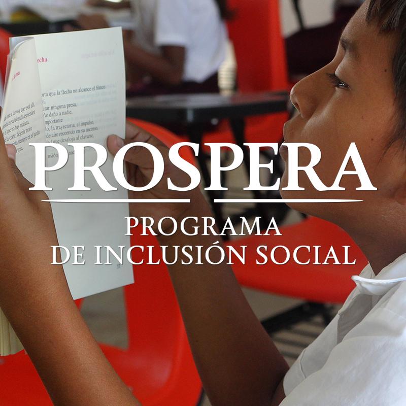 Mujeres Necesitadas Economicamente En Fuengirola 7070