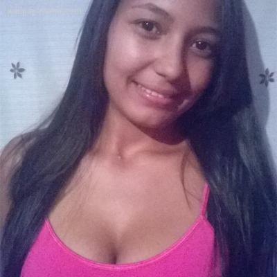 Me Llamo Ana So Una Chica Española Atractiva Con Un Cuerpo De Lujo 8963
