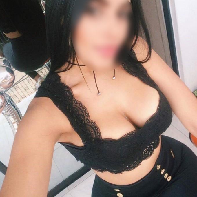 Cariñosa Me Gusta Implicarme Sexo Ven 9397