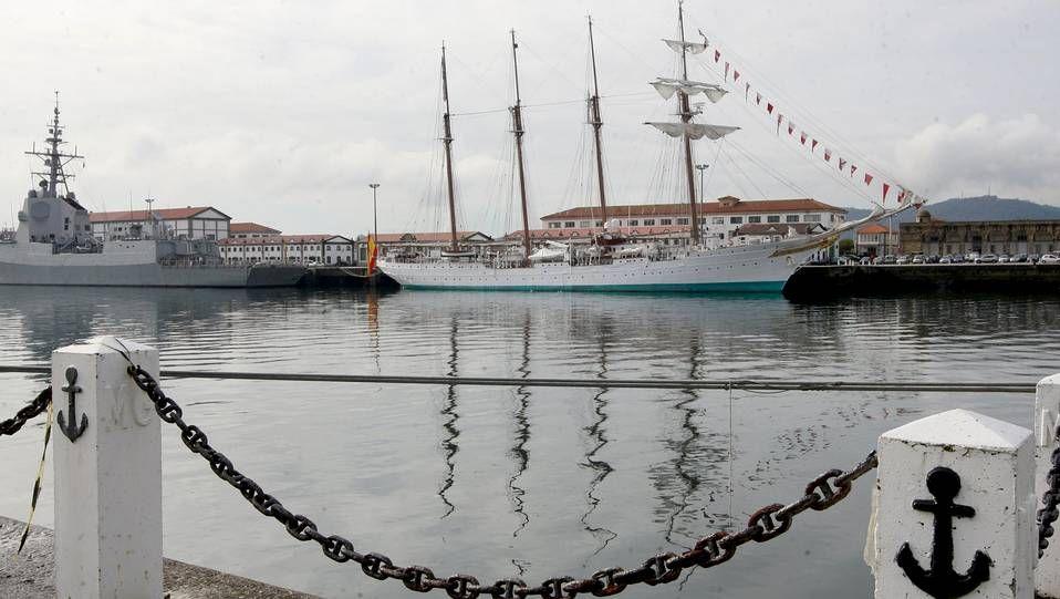 Mujere Kristal En Ferrol 5704
