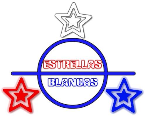 Club Tres Estrellas Sexo 5609