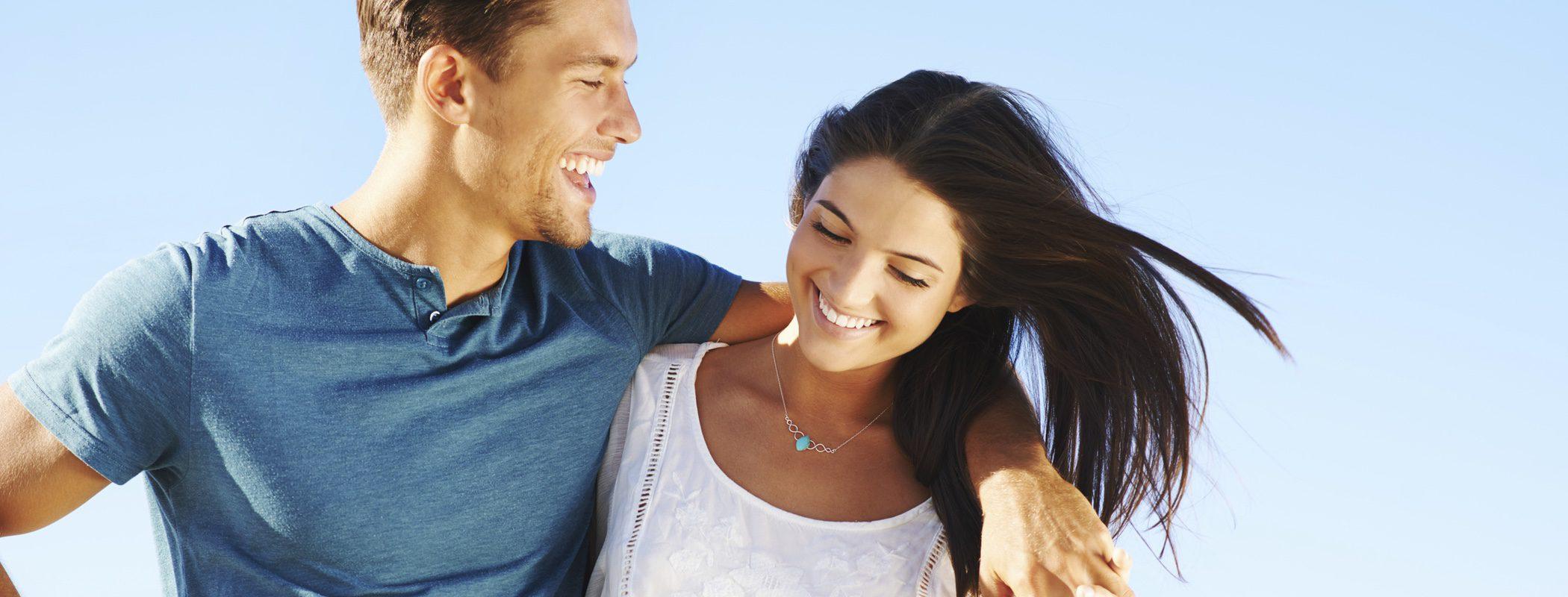 Un Beso Incluso Hacer El Amor Solamente Cuando A Tu Pareja Le Viene Enganas 2296