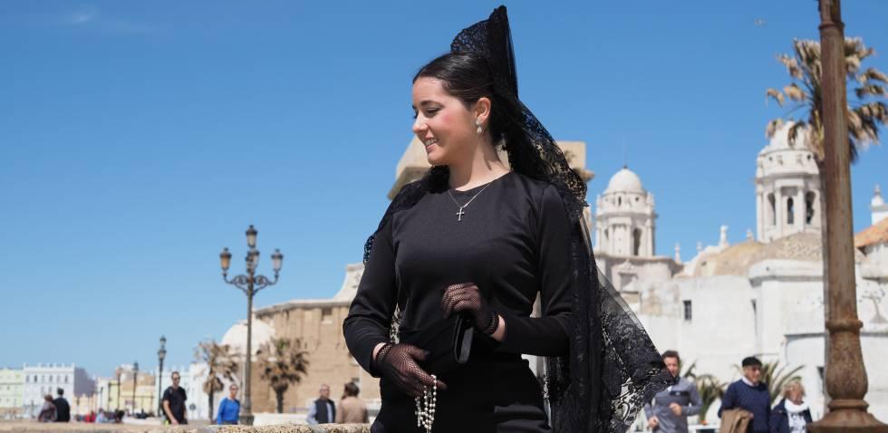Chica Madrileña Con Ganas De Experimentar 1319