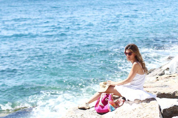 Me Encanta Vo A Playas Nudistas Me Gusta La Sinceridad La Buena G 8868