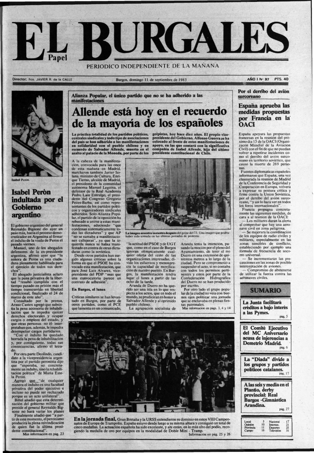 Intercambio De Parejas Gines En Burgos 238
