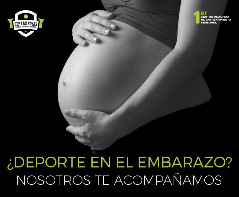 Hombres Embarazo En Las Rozas 4111
