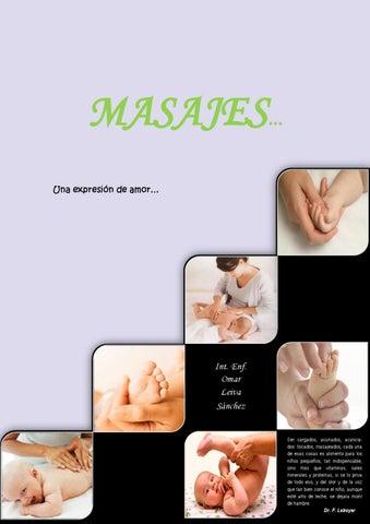 Busco Piso Para Relax Masajes Primer Piso O Bajo A Ser Posible 9704