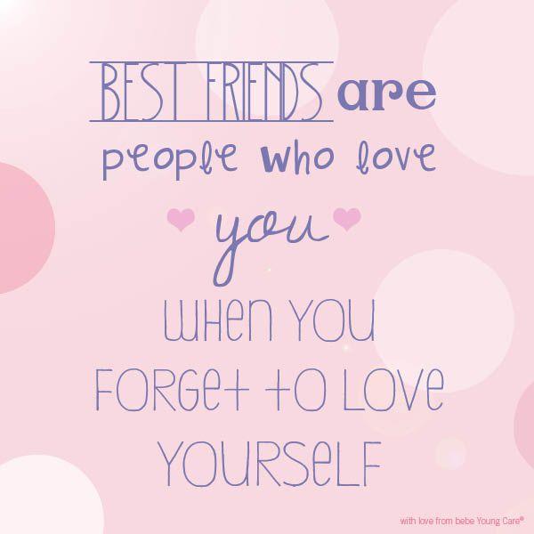 Friendship Freundschaft 2109