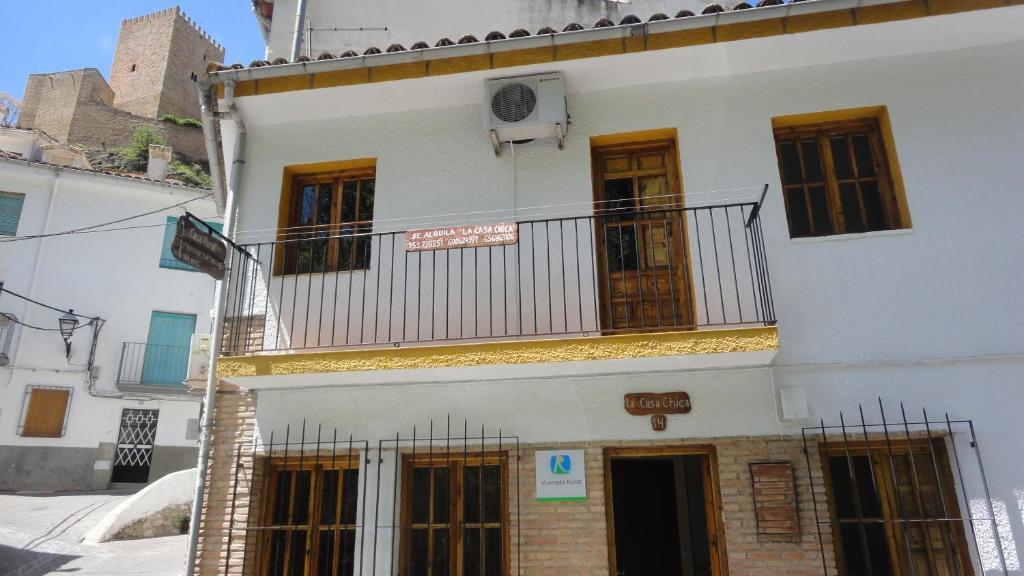 Novedad Chicas Nuevas En Ubeda Casa Ana 3833