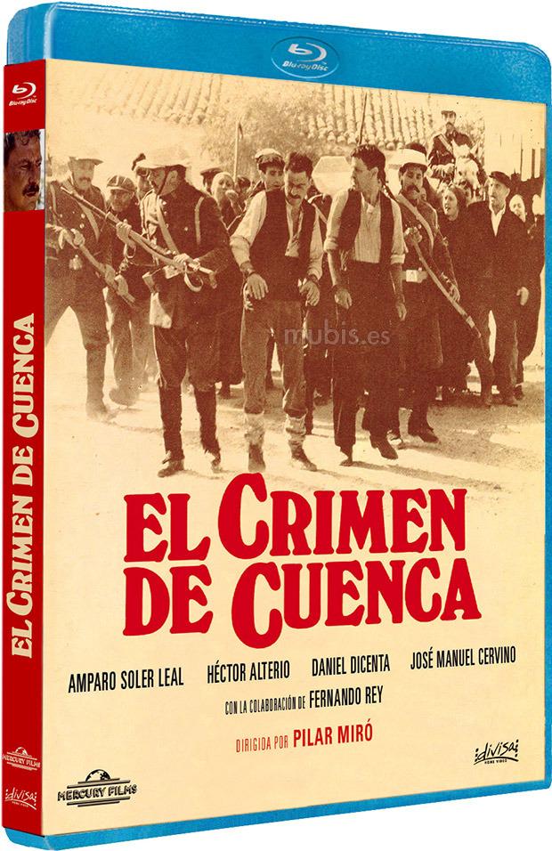 Anuncio Mu Serio Sería Para Ho En Cuenca Capital 3896