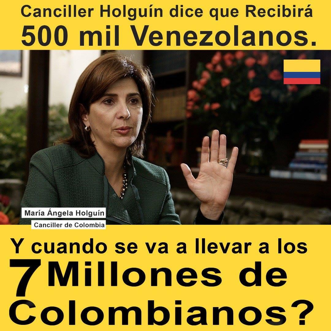 Colombiana Bien Preparada Para Cumplir Tus Fantasias 3528