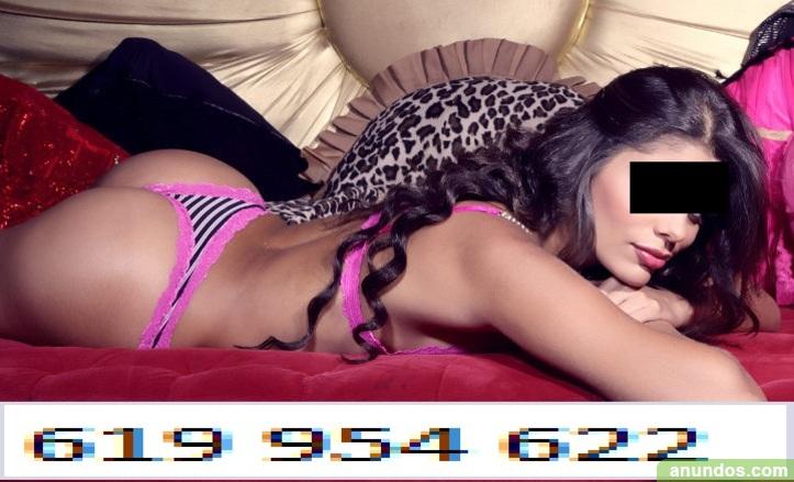 Sexo Cobro No Pago En Villarreal 9545
