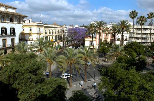 Sexo Centro En Jerez 3825