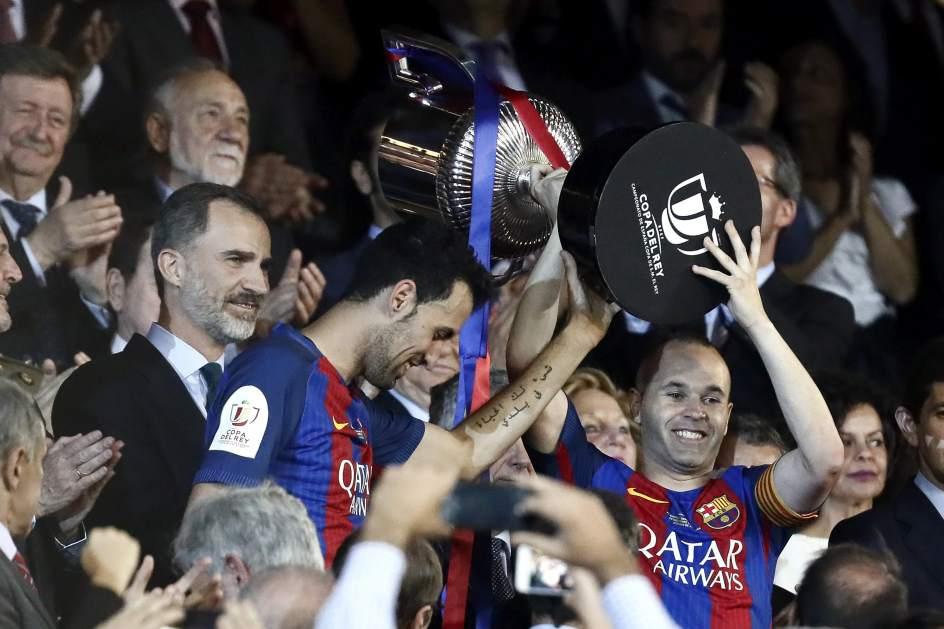 Las Mejores Tarifas 20€ Copa 15min 6239